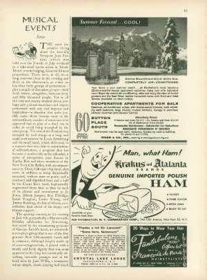 July 20, 1957 P. 81