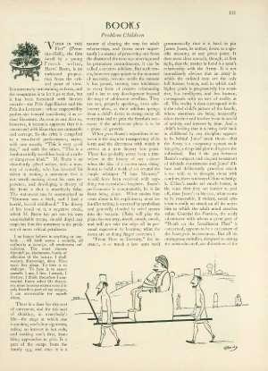 May 26, 1951 P. 111