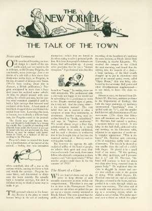 May 26, 1951 P. 17
