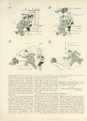 May 26, 1951 P. 18