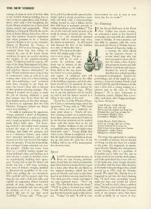 May 26, 1951 P. 20