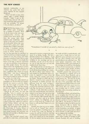 May 26, 1951 P. 22