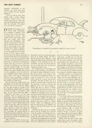 May 26, 1951 P. 24