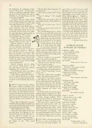 May 26, 1951 P. 28