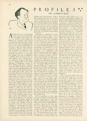May 26, 1951 P. 30