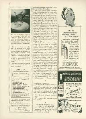 May 26, 1951 P. 51