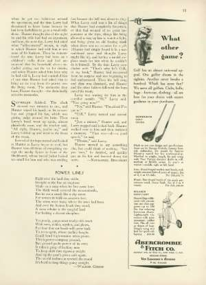 May 26, 1951 P. 55
