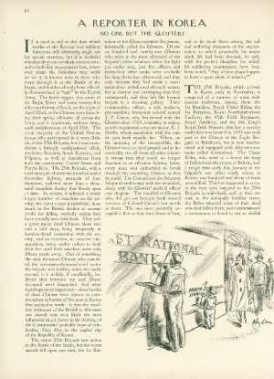 May 26, 1951 P. 64