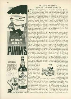 May 26, 1951 P. 80