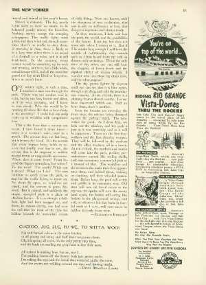 May 26, 1951 P. 85