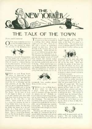 December 22, 1928 P. 9