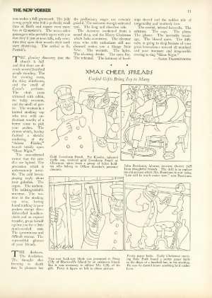 December 22, 1928 P. 14