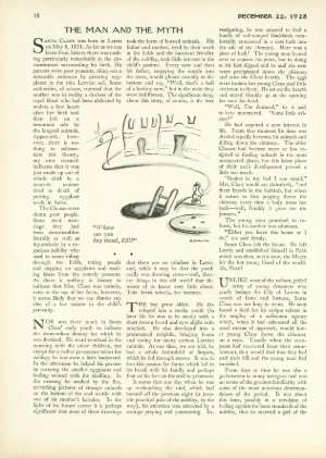 December 22, 1928 P. 18