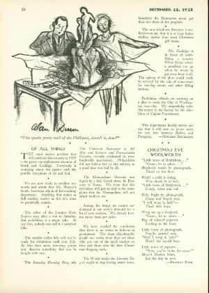 December 22, 1928 P. 20
