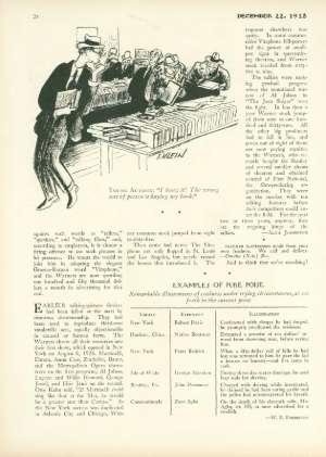 December 22, 1928 P. 24