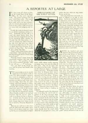 December 22, 1928 P. 32
