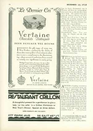 December 22, 1928 P. 45