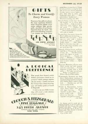 December 22, 1928 P. 53