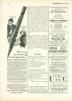 December 22, 1928 P. 65