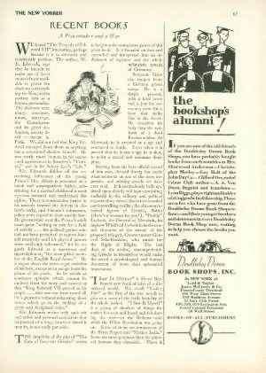 December 22, 1928 P. 66