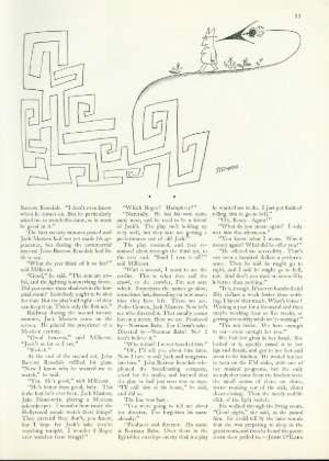 March 16, 1963 P. 52