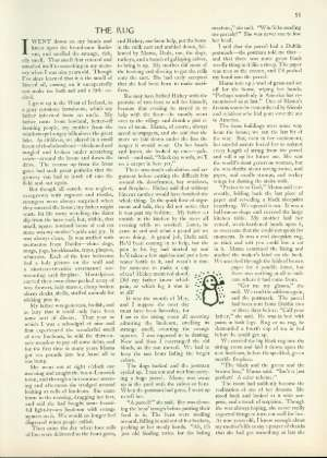 March 16, 1963 P. 55