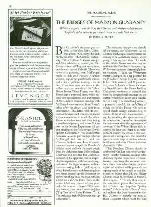 January 17, 1994 P. 32