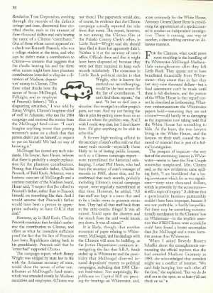 January 17, 1994 P. 39