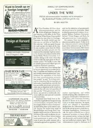 January 17, 1994 P. 49