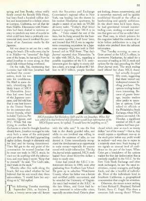 January 17, 1994 P. 54