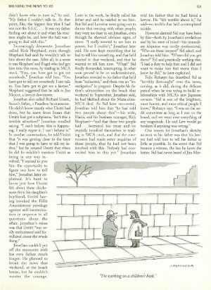 January 17, 1994 P. 62