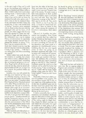 January 17, 1994 P. 67