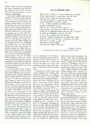 January 17, 1994 P. 68