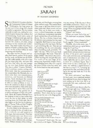 January 17, 1994 P. 74