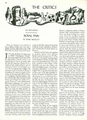 January 17, 1994 P. 82
