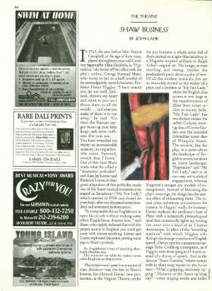 January 17, 1994 P. 84
