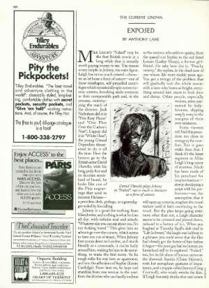 January 17, 1994 P. 86