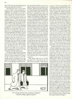 January 17, 1994 P. 89