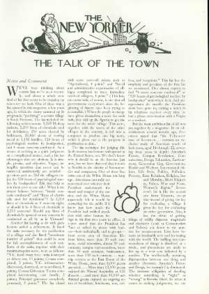 May 29, 1971 P. 27
