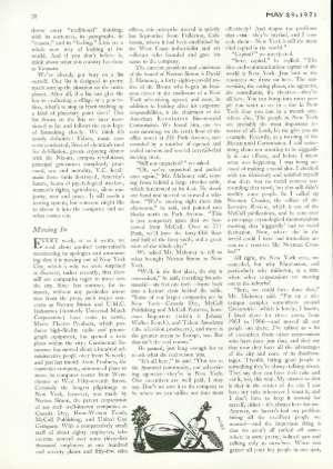 May 29, 1971 P. 29
