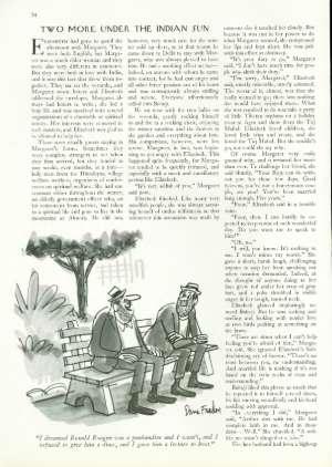 May 29, 1971 P. 34