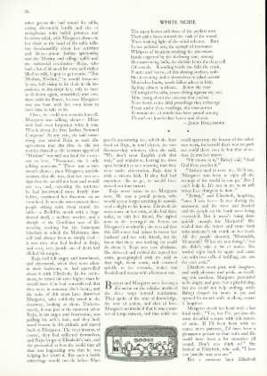 May 29, 1971 P. 36