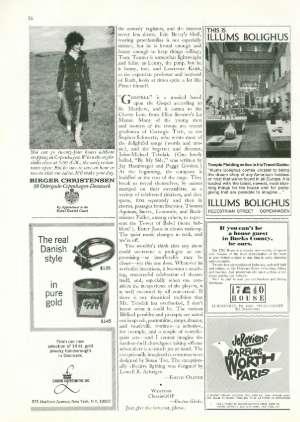 May 29, 1971 P. 57