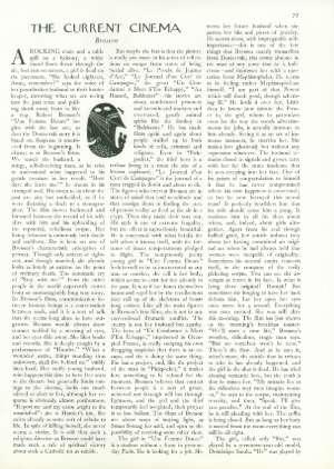 May 29, 1971 P. 79
