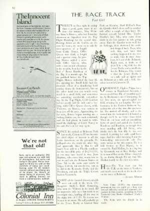 May 29, 1971 P. 82