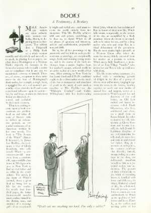 May 29, 1971 P. 89