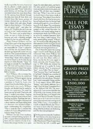 April 5, 2004 P. 32