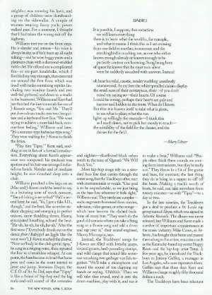 April 5, 2004 P. 34
