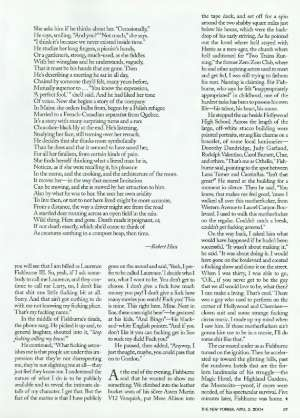 April 5, 2004 P. 56