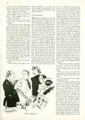 January 5, 1976 P. 20